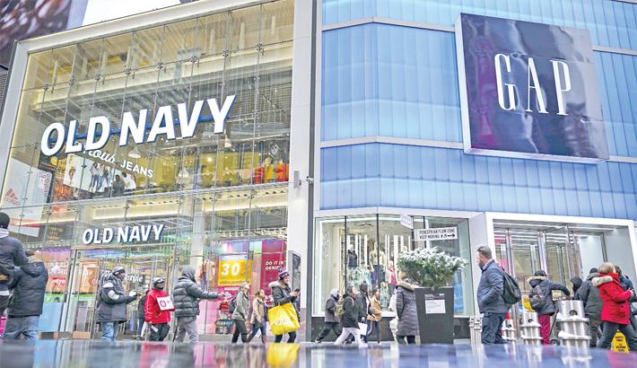 US retail sales rebound in Jan from bleak Dec