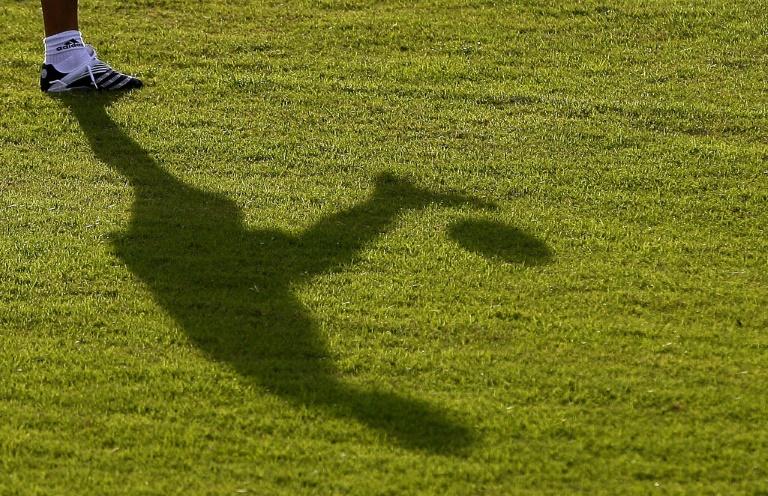 Man City launch child sex abuse compensation scheme