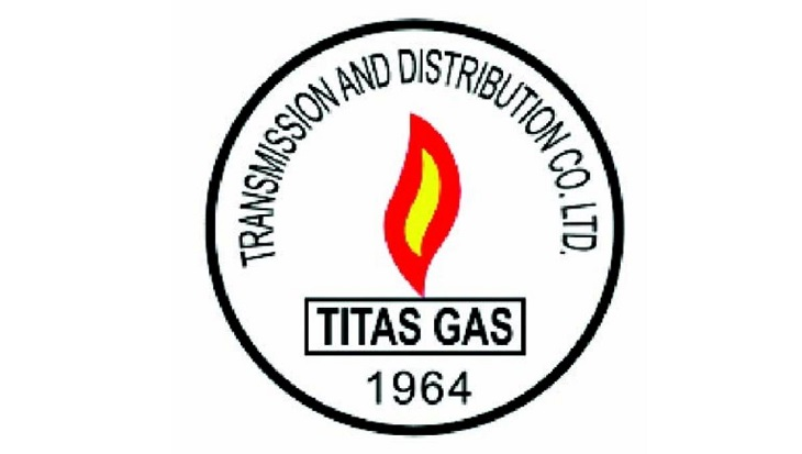 Titas Gas proposes gas tariff hike up to 211 pc