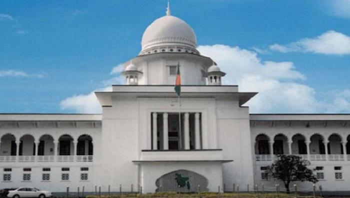 BIWTA Sramik Karmachari Union loses registration