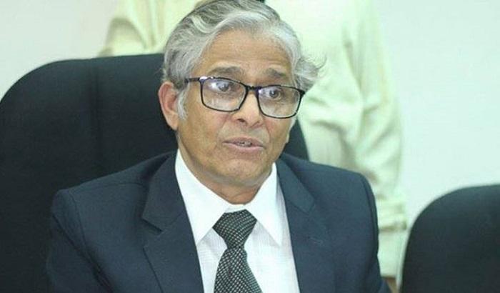 DU authorities trashes DUCSU reelection demand