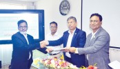 'Management Training Course for Senior Officers'