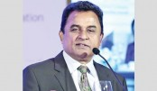 New VAT law comes into effect next FY: Kamal