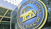 No relief for India bond market as RBI seen tightening money tap