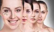 Novel device to help minimise scarring during cosmetic surgery