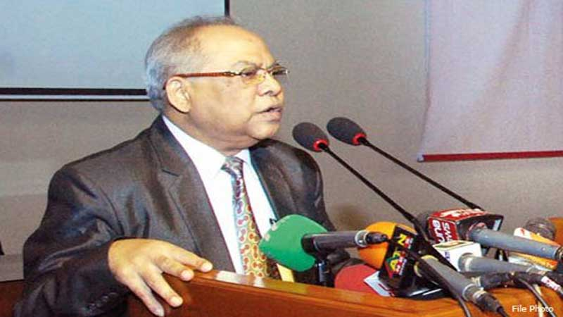 Cautious steps needed to popularise EVM: EC Rafiqul