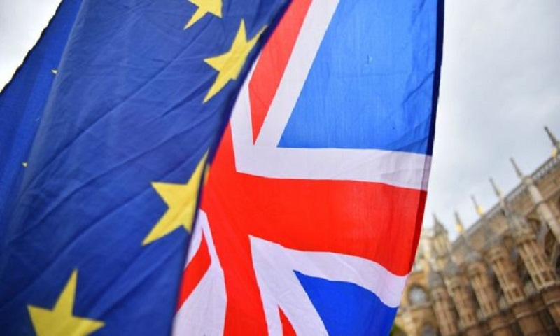 Business 'exasperated' after Brexit vote