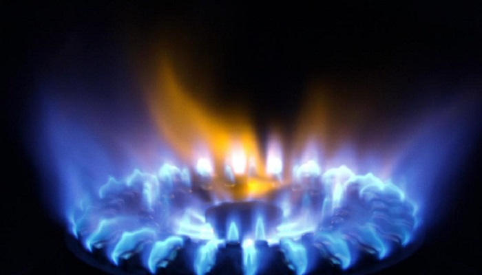 Industrialists seek 10-year forecast for gas tariff hike