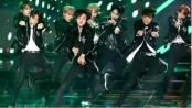 South Korean singer quits as K-pop sex scandal widens