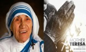 Mother Teresa biopic to be released in 2020, casting yet to be done