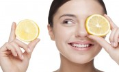 Essential nutrients to nourish your skin from inside out