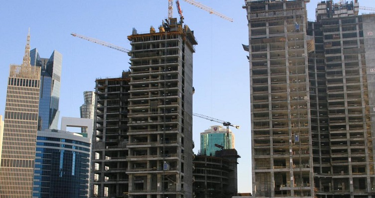 Qatar cabinet approves foreigner property rule