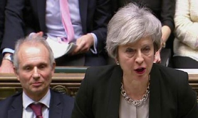 Brexit: MPs to vote on delaying leaving the EU