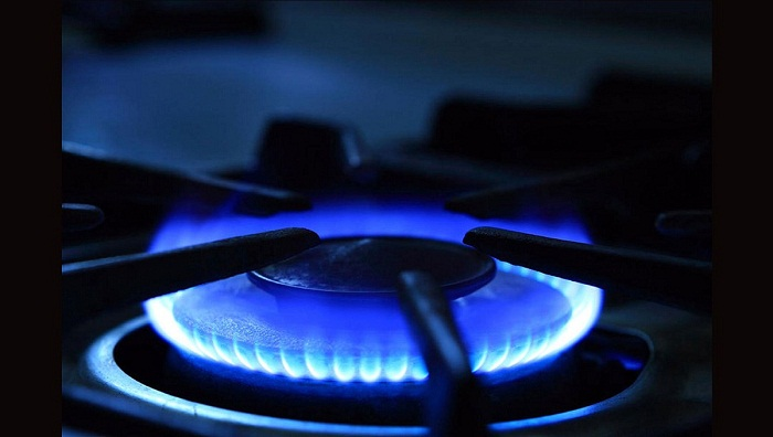Scarp gas tariff hike move or face movement: Gano Forum to government