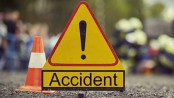 3 killed in Chattogram road crash
