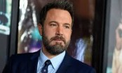 Ben Affleck opens up about battle with alcoholism