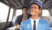 Sci-Fi Movies That Accurately Predicted The Future