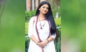 Salma to launch music company soon