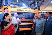 Cars to be manufactured locally: Industries minister