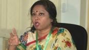 Provost Zeenat scraps re-election of Ruqayyah Hall Sangsad