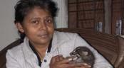 Wildlife Conversationalist Tania Khan no more