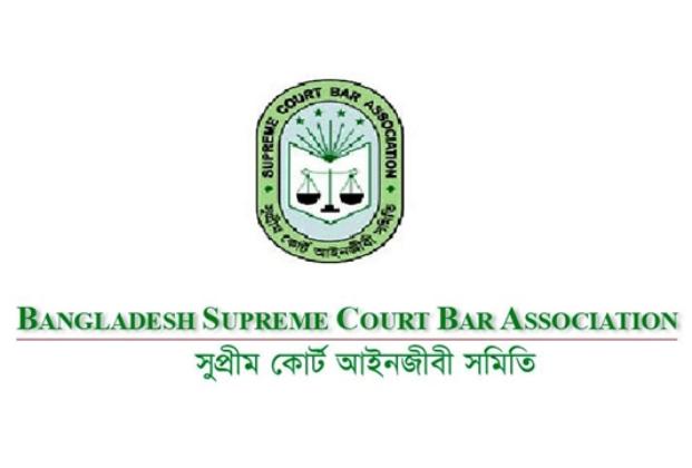 Amin Uddin elected president, Mahbub Uddin Khokon GS at Supreme Court Bar polls
