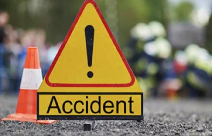 3 killed in Manikganj road accident