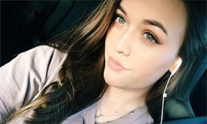 Felicite Tomlinson: Louis Tomlinson's sister dies aged 18