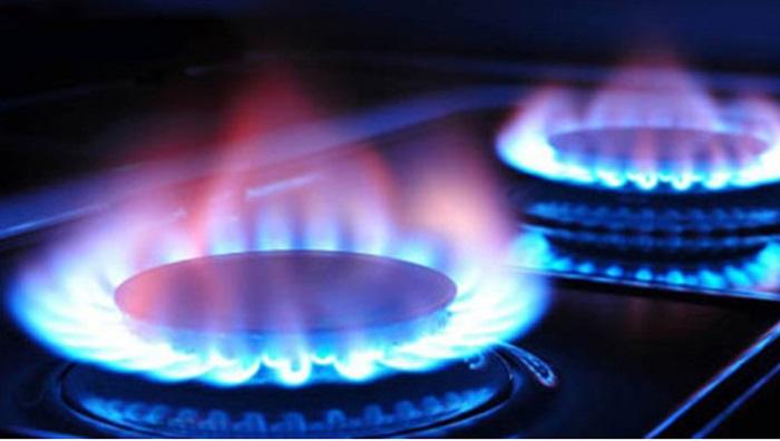 'Judicious' decision on gas tariffs hike to be taken
