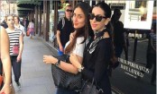 'Kareena Kapoor and I are each other's biggest confidante and support system', says sister Karisma