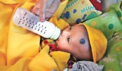 Addressing The Issue Of Day Care Centres In Garment Factories