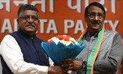 India election 2019: Tom Vadakkan's departure shows BJP 'defection strategy'