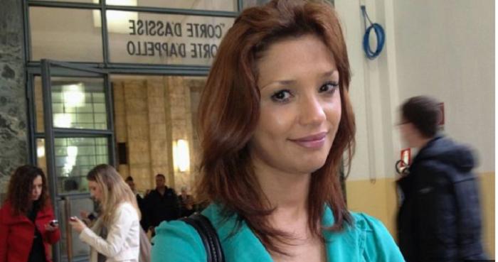 'Bunga bunga' model Imane Fadil's death investigated