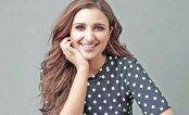 Parineeti replaces Shraddha in Saina Nehwal biopic