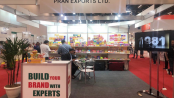 PRAN bags $0.5 million export order