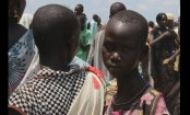 Arab fund offers $300-mln loan to cash-starved Sudan