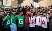 Algerian protests against President Bouteflika 'biggest yet'