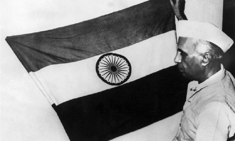 India election 2019: Why can't politics move beyond Nehru?