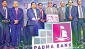Banks urged to ensure  good governance