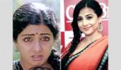 Vidya keen to play Sridevi in her biopic