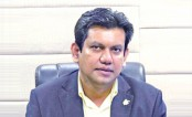 No visible security protocol was in place, BCB CEO