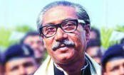 Remembering Bangabandhu Sheikh Mujibur Rahman