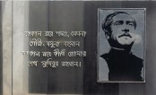 Bangabandhu: Our Ideological Hero
