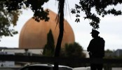 India confirms five nationals killed in Christchurch
