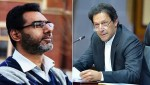Pakistan to award 'courage' of citizen killed in Christchurch attack