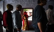 India election 2019: The mystery of 21 million 'missing' women voters