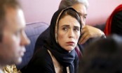 Authorities to begin release of New Zealand attack bodies
