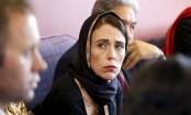 Authorities to begin release of New Zealand attack bodies