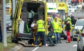 5 Indians among those killed in New Zealand mosque shootings