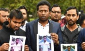 Pakistan says 9 nationals killed in New Zealand attack